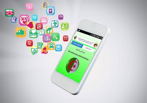 business-model-app.jpg